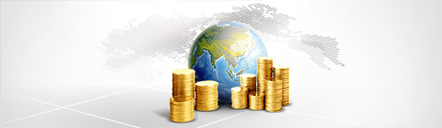 금융 골목상권, 지방은행
