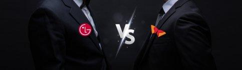 LG-SK 배터리 전쟁