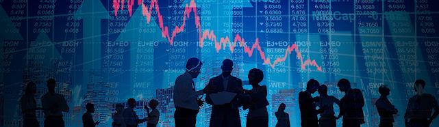 주식형 펀드의 몰락