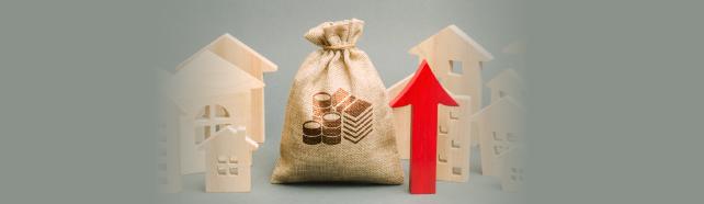 171만원→607만원…집값 안올라도 세금은 는다