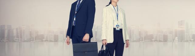 정규직화에 떠는 기업들 (上)