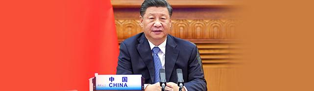시진핑 방한의 정치경제학 (下)