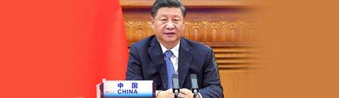 시진핑 방한의 정치경제학 (上)