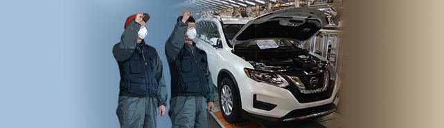 노조가 가른 車산업 양극화 (下)