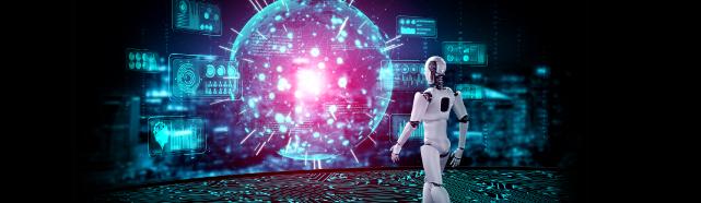 차세대 AI 주도권 경쟁(상)