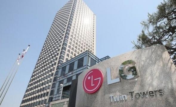 """""""보수적 LG가…상상 못한 혁신"""" 구광모 3년 성과들"""