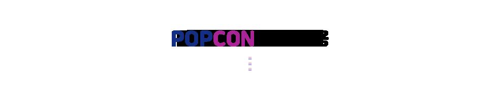 POPCON 세부내용
