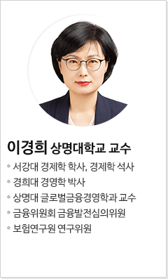 이경희 상명대학교 교수