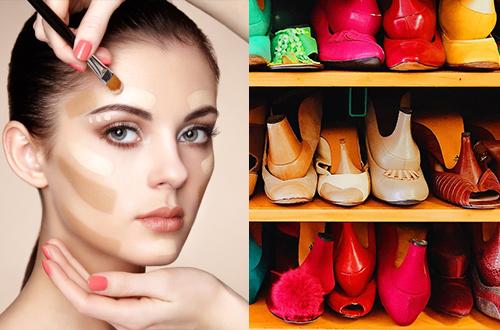 패션·뷰티 꿀팁이 궁금해? '스타일 지식인'