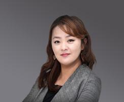 김하늬 기자, 김예나 인턴기자
