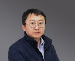 박종진 기자