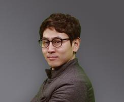 서진욱 기자