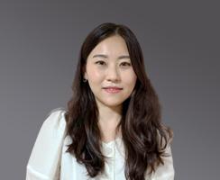 권혜민 기자