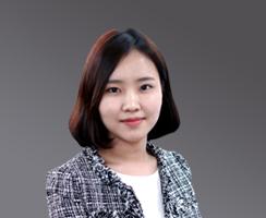 박가영 기자