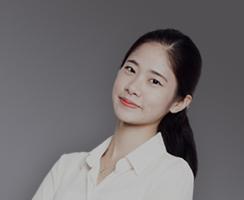 안채원 기자