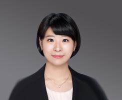 김지영 기자