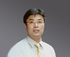 김익태 정치부장