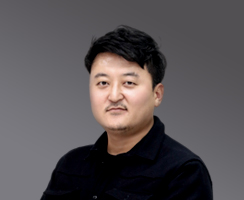 김민우 기자