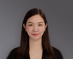 박소연 기자