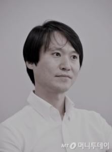 [광화문]과거의 일본, 한국의 미래