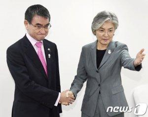 악화일로→숨고르기…외교 돌파구 마련하나(종합)