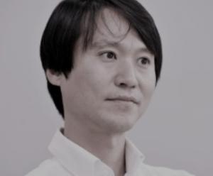 [광화문]김현종·삭발·AOA, 세가지 스타일