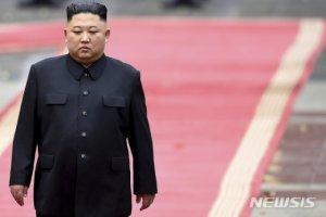 평양선언 후 1년, '배수진' 김정은…마지막 기회