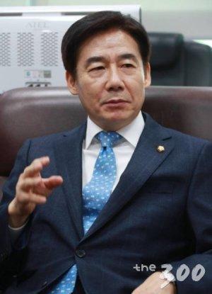 """[단독]5년간 항공사 과징금 358억, 제주항공 1위·…""""안전불감증 여전"""""""