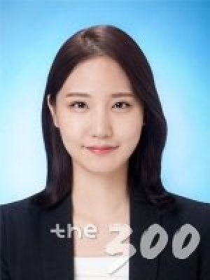 [기자수첩]변질된 '데스노트'…잃어버린 '정의'