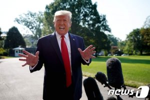 韓美 방위비협상 시작…트럼프, 얼마짜리 '동맹 명세서' 꺼낼까