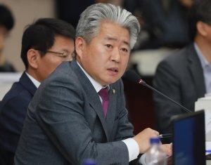 [국감]위기의 산촌…국내 산촌 73% '소멸 고위험' 해당