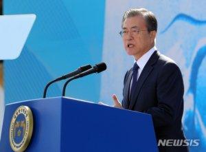 文, 16일오후 법무부 차관·검찰국장 면담…검찰개혁 메시지