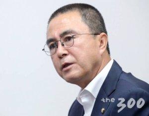 """[국감현장]""""마사회 정규직 전환 5000명중 40%가 퇴사"""""""