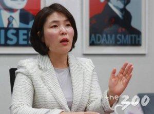 """[국감현장]전교조 단체협약에 해직자 특채 포함? 조희연 """"잘 몰라"""""""