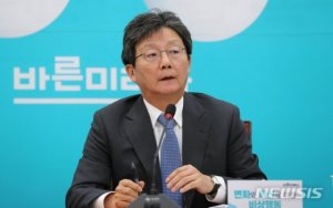 '12월이냐 1월이냐' 탈당시기 두고 고민깊은 '변혁'