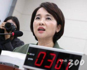 """유은혜 """"대교협·전문대교협 공공기관 지정 검토할 것"""""""