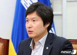 """김해영 """"학종 자사고·외고·국제고 강세, 고려대에서 두드러져"""""""