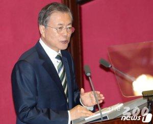 """""""국내 4년제 대학 52.8%, 적정 정시비중 '30% 미만' 응답"""""""