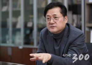 [단독]'정년퇴직 대비' 공로연수, 관리 부실…성과물 제출 '0명'