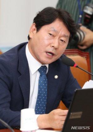 """[국감현장]""""공공 '항공마일리지' 중 93.7%, 퇴직 후 사적 사용"""""""