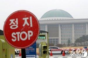 [팩트체크]한국당 필리버스터, 전부 끝내려면 199일 걸린다?