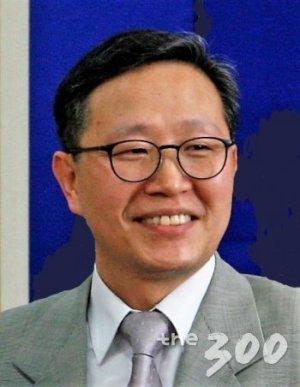 한국정치학회장 맡게 된 'EU의 장 모네 석좌교수'…김남국 고려대 교수