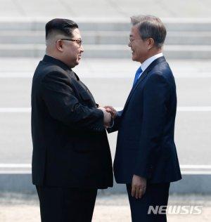 """""""예비적 재원"""" 정부, 관계경색에도 남북협력기금 증액"""
