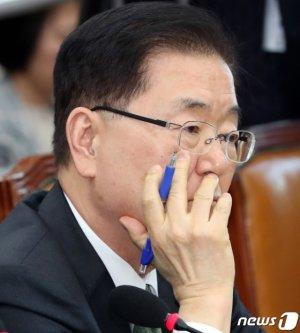 '호르무즈 거론' 靑…파병 결정 임박(?)