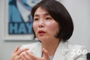 """한국당 """"4+1 밥그릇 싸움에 대한민국이 몸살지경"""""""