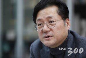 """민주당, 주말협상 불발시 """"한국당 빼고 개혁·민생법 처리"""""""