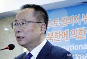"""이주영 국회부의장 """"임시회 회기결정 안건 필리버스터 보장 강력 촉구"""""""