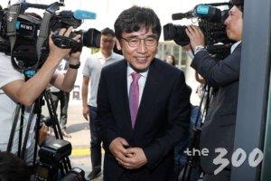 """유시민, 해리스 美 대사 비판 가세…""""한국 총독처럼 행세"""""""