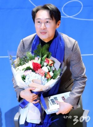 """'사법농단 폭로' 이탄희 전 판사 與입당…""""21대국회 사법개혁 완수"""""""