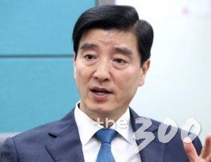 [2020격전지]'민주당vs민주당' 경선이 더 뜨거운 서울 7곳